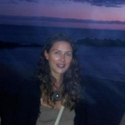 Apéro sur la plage