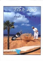 AGADIR 2010