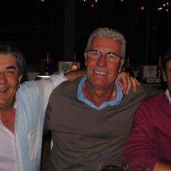 Claude, Michel et Michel