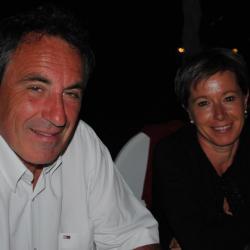 Jean-Marc et Hélène