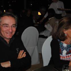Edith et Serge