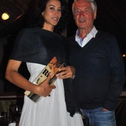 Teresa et Michel