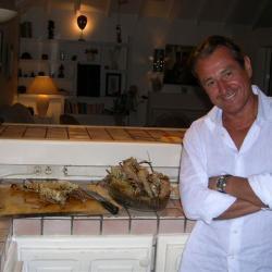Jean-Philippe Thomas