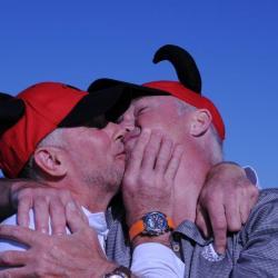 Gay pride au TGD
