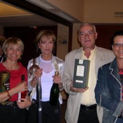 PALS 2004