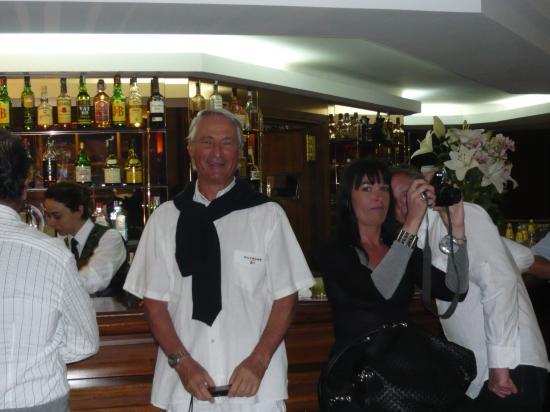 Trombinoscope Palma 2008