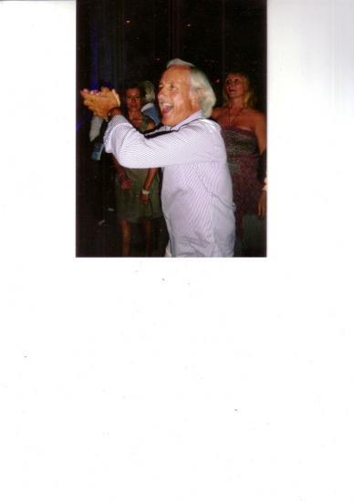 Les Trombis d'Agadir