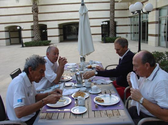 Antalya 2007