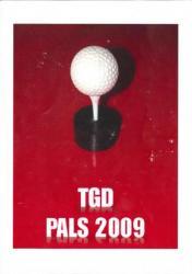 PALS 2009