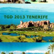 Plaquette Tenerife 2013 001