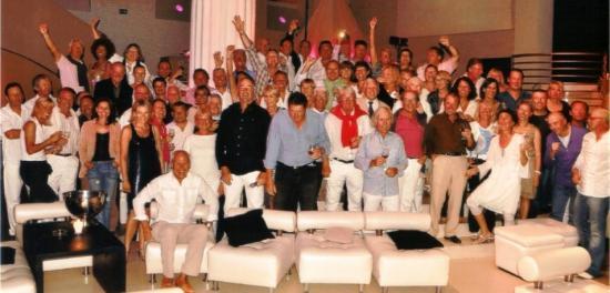 Groupe-TGD-Agadir-2010.jpg