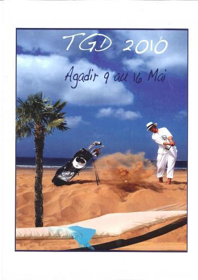 TGD-2010.jpg