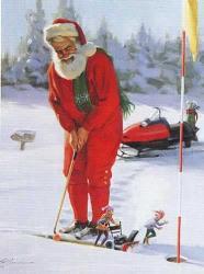 pere-noel-joue-golf.jpg