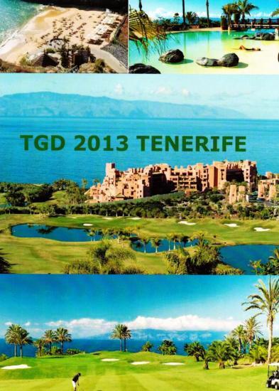 plaquette-tenerife-2013-001.jpg