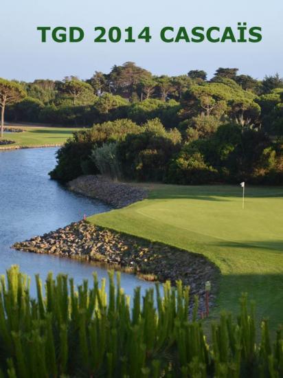 Tgd 2014 golf quinta da marinha 2