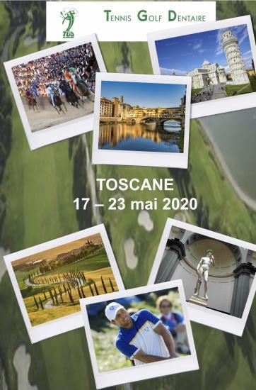 Tgd toscane 2020